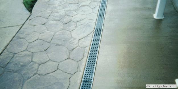 concrete40 - Copy.jpg