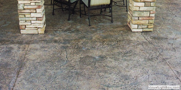 concrete121.jpg