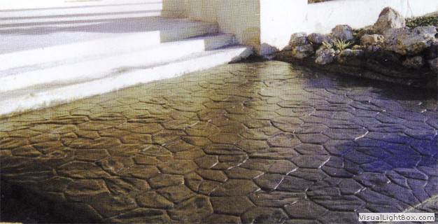 concrete179.jpg