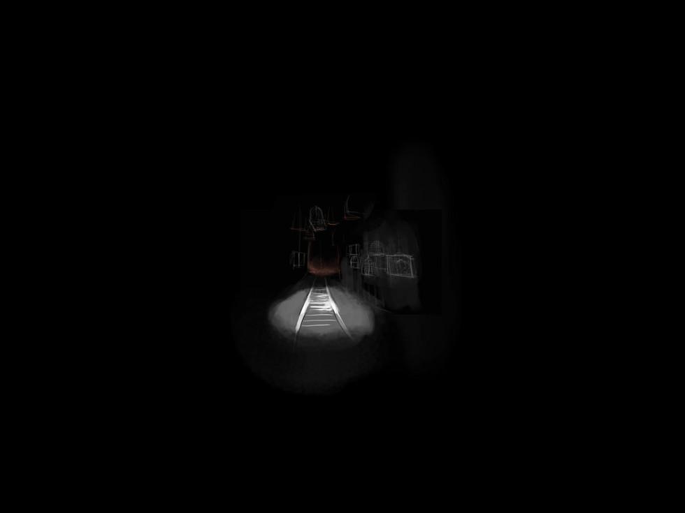 HORVRvideoboard.mp4