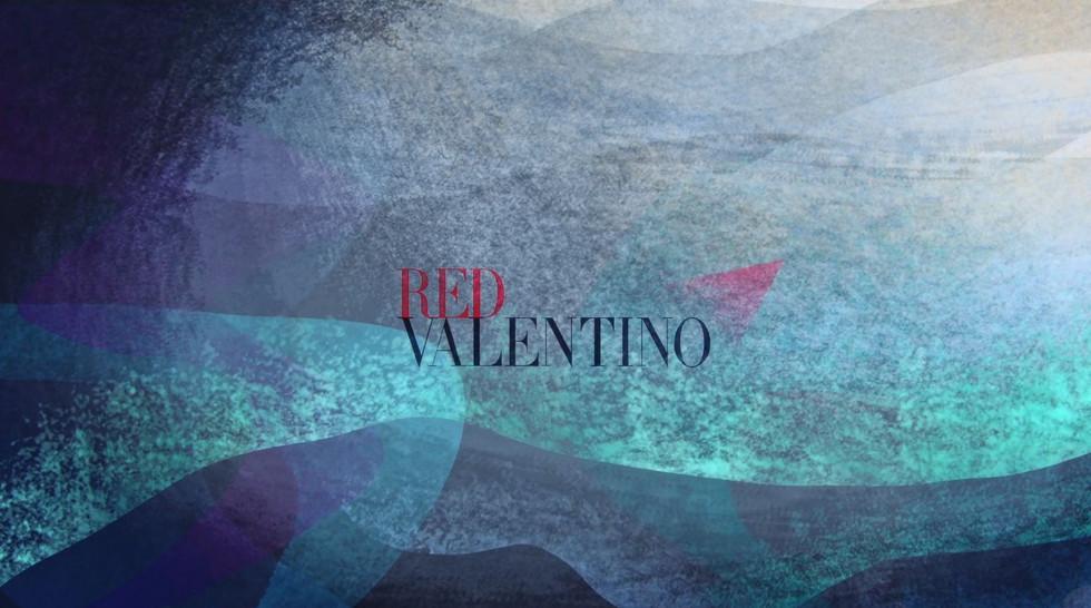 RedValentino II