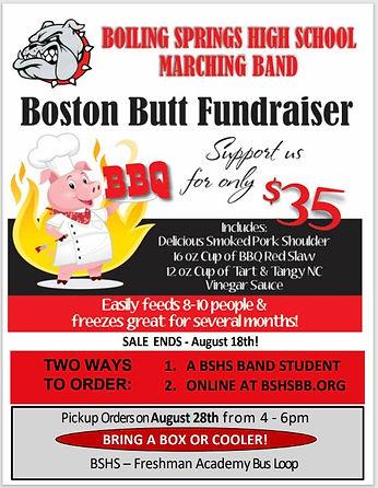 Boston Butt Flyer_Aug 21.JPG