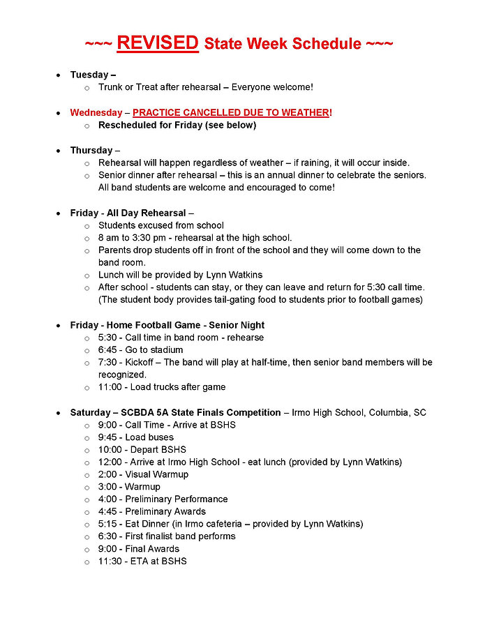 Revised State Schedule_Page_1.jpg