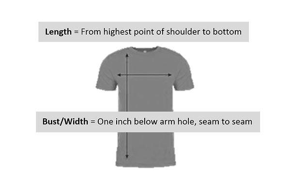 shirt measuring guide.jpg
