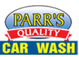 Parr's Car Wash.PNG