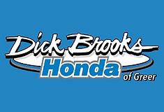 Dick Brooks Honda.PNG