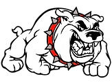 bulldog-football-mascot-bulldog-mascot-c