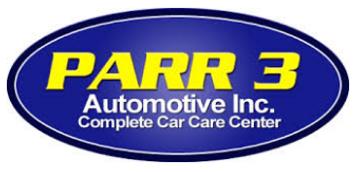 Parr 3 Automotive.PNG