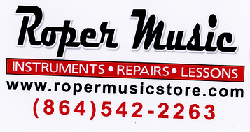 Roper Music.PNG