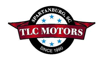 TLC_Logo_2016.ai.jpg