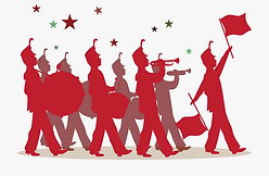 77-777392_musical-ensemble-marching-marc
