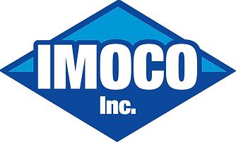 Imoco.PNG