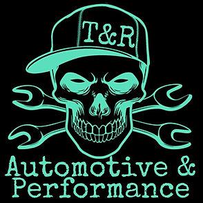 TR Auto Logo.jpg