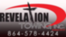 Revelation Towing.PNG