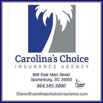 Carolinas choice.jpg