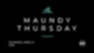 MaundyThursday.png