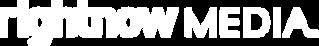 RNM_Logo_White.png