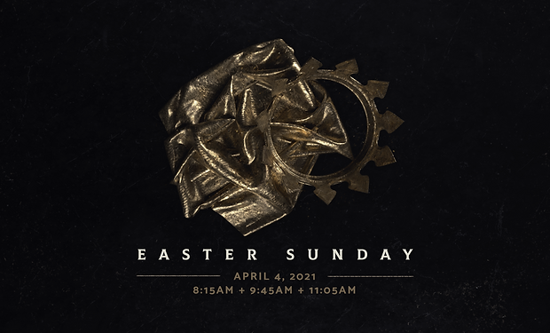 EasterSunday2.png