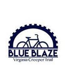 blueblaze.jpg