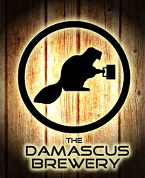 DamascusBrewery.jpg