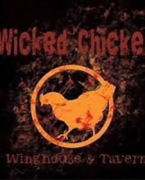 WickedChicken.jpg