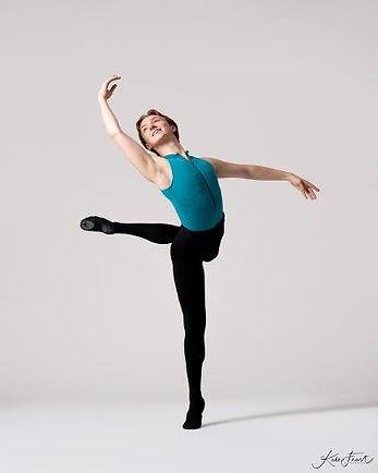 Luc Burns Ballet 1.jpg