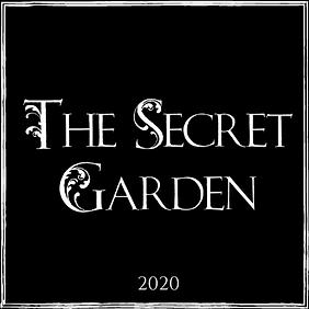 The Secret Garden Button.png