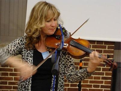 Elaine Playing.jpeg