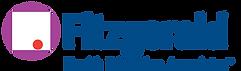 Fitzgerald-Health-logo.png
