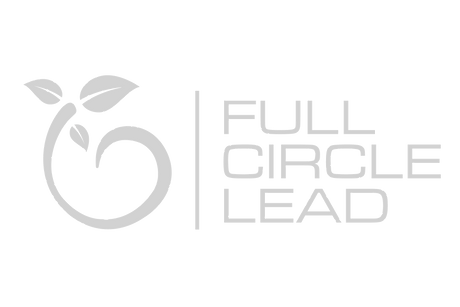 FCL-logo_3000x1999_mono_edited.png
