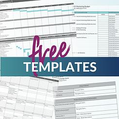 HBC-free-templates.png