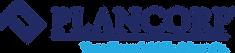 Plancorp_Logo-4C-Tag_R.png