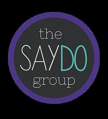 SayDoGroup_logo.png