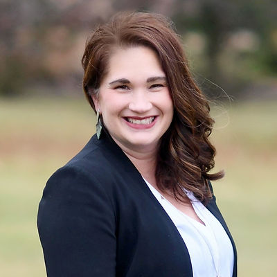 Heather Bartel, owner at Heather Bartel Consulting, LLC