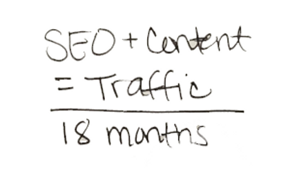 Project_HB_SEO.png