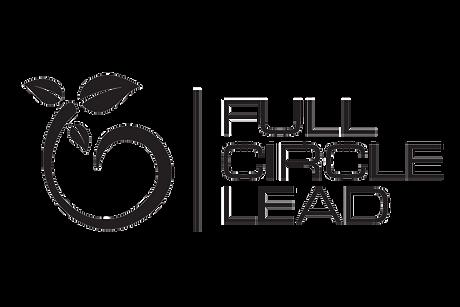 FCL-logo_3000x1999_mono.png