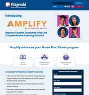 Amplify-by-Fitzgerald-Health-landing-page.png