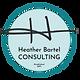 HBC-Logo_Final.png