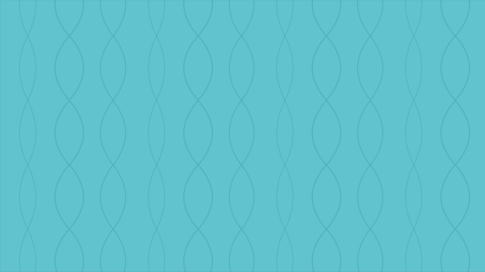 HB-Turquoise-1024x768.png