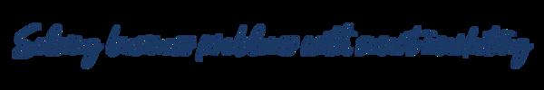 Website tagline blue.png