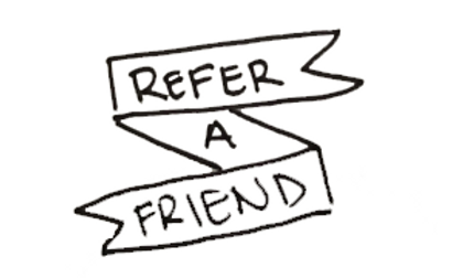 Project_HB_Referral.png