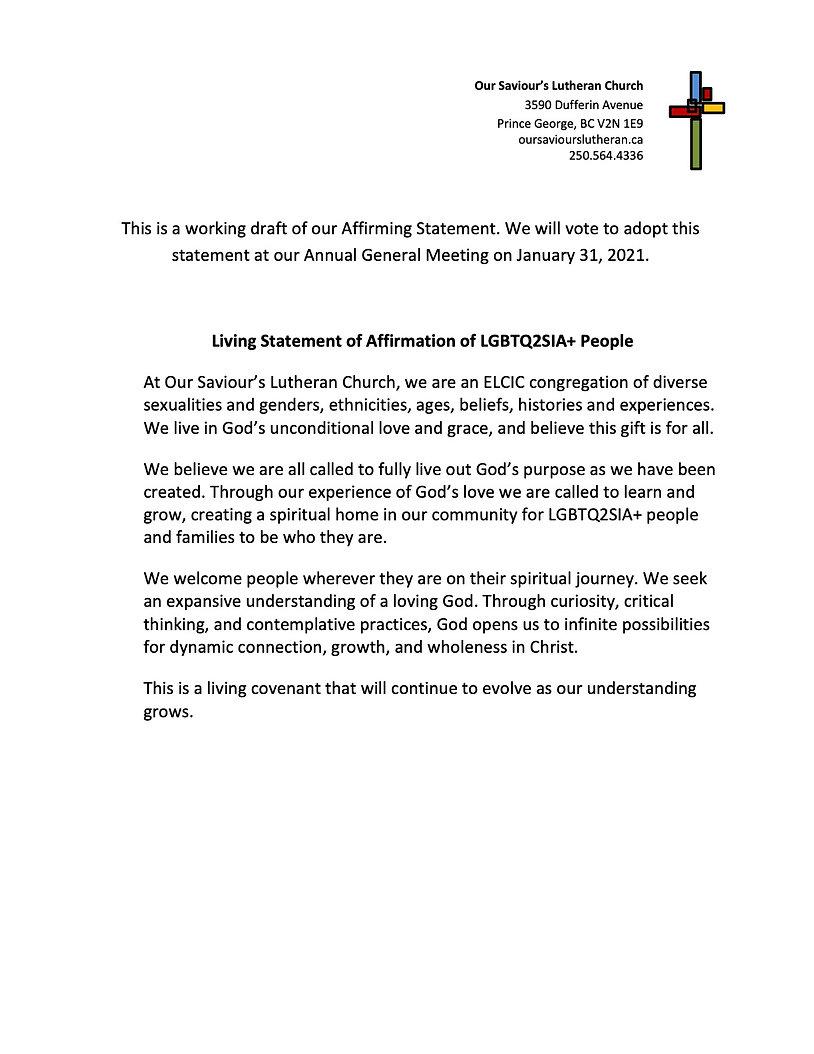 Affirming Committee Statement Draft.jpg