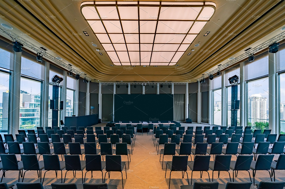 convention room stock photo.png