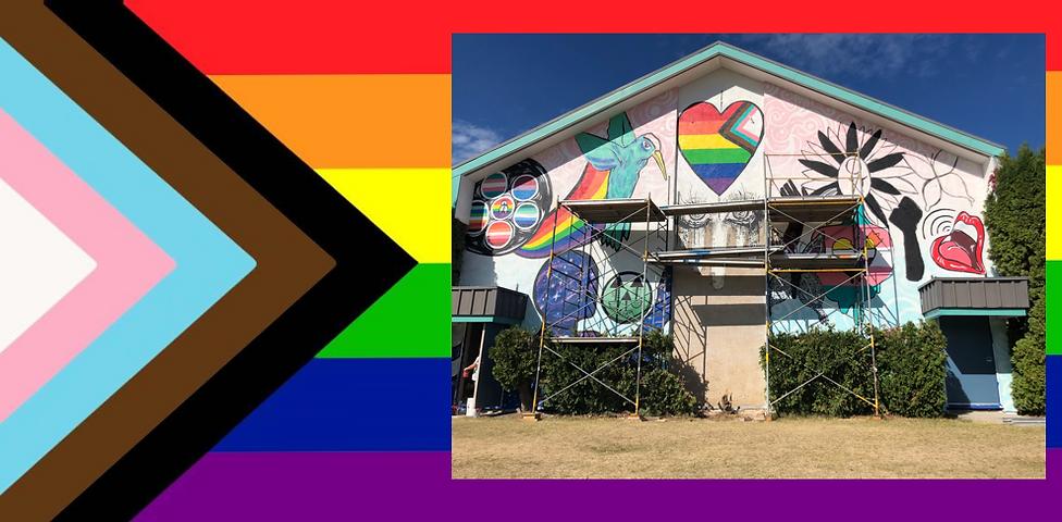 mural progress flag.png