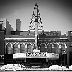 Fargo zoning attorney, Fargo zoning lawyer, North Dakota zoning attorney, North Dakota zoning lawyer, Fargo land use attorney, Fargo land use lawyer, Fargo lawyer, North Dakota lawyer, Fargo attorney, North Dakota attorney, Fargo nonprofit attorney