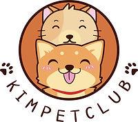 KIMPETCLUB_edited_edited.jpg