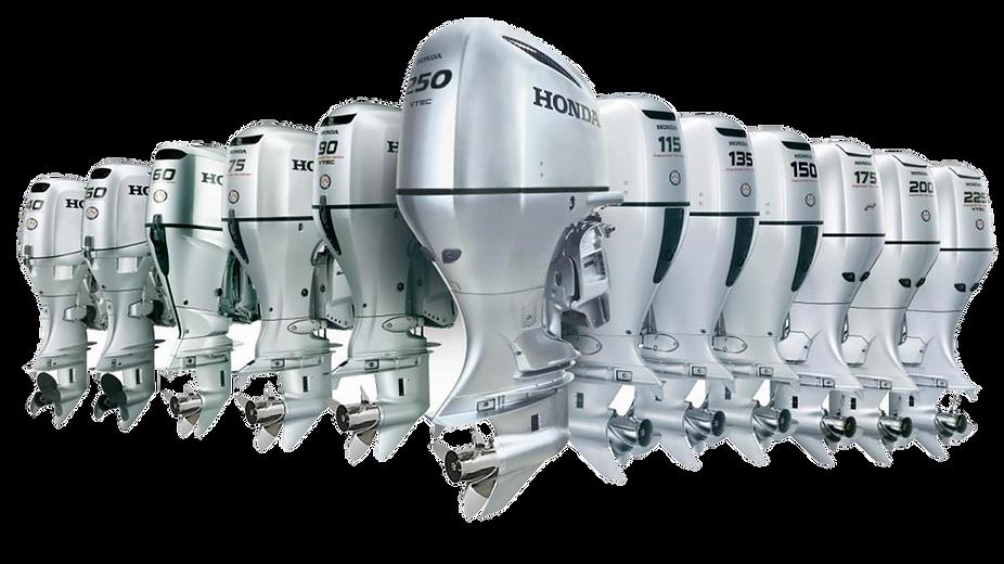 Honda-Marine-Tecnologia.png