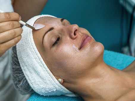 Chemical peels: 7 things you should know to get the best results