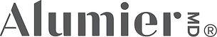 alumier-logo-1.jpg