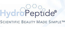 Hydro peptide.jpg